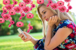 Tips to Get Your Match from Online Dating Apps