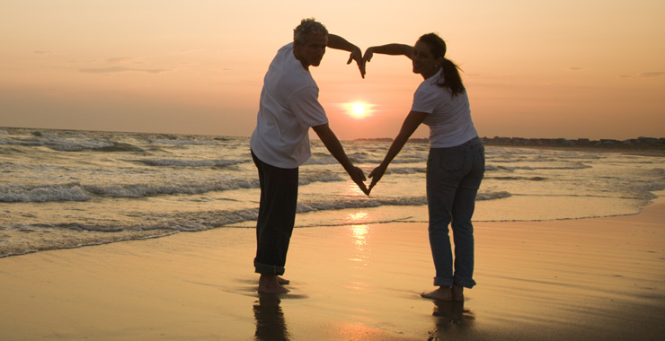 Questions About Enjoy relationship management journals