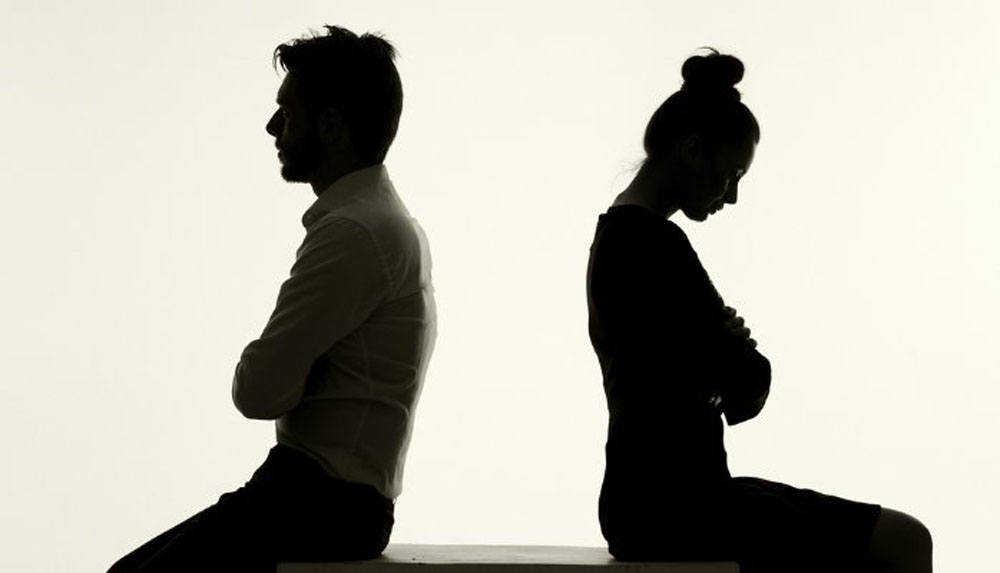 Marriage Problems – Unrealistic Expectations and Prevent Your Divorce