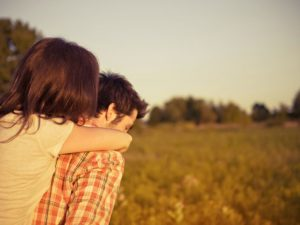 Repair Your Marriage - How to Put the Flame Back