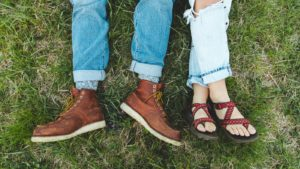 Wise Mistakes in Marriage and Relationships