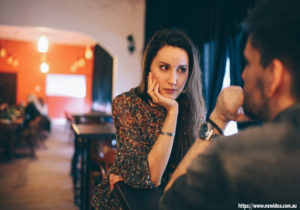 The Best Tips For Having A High-Speed Dating Experience or Blind Date