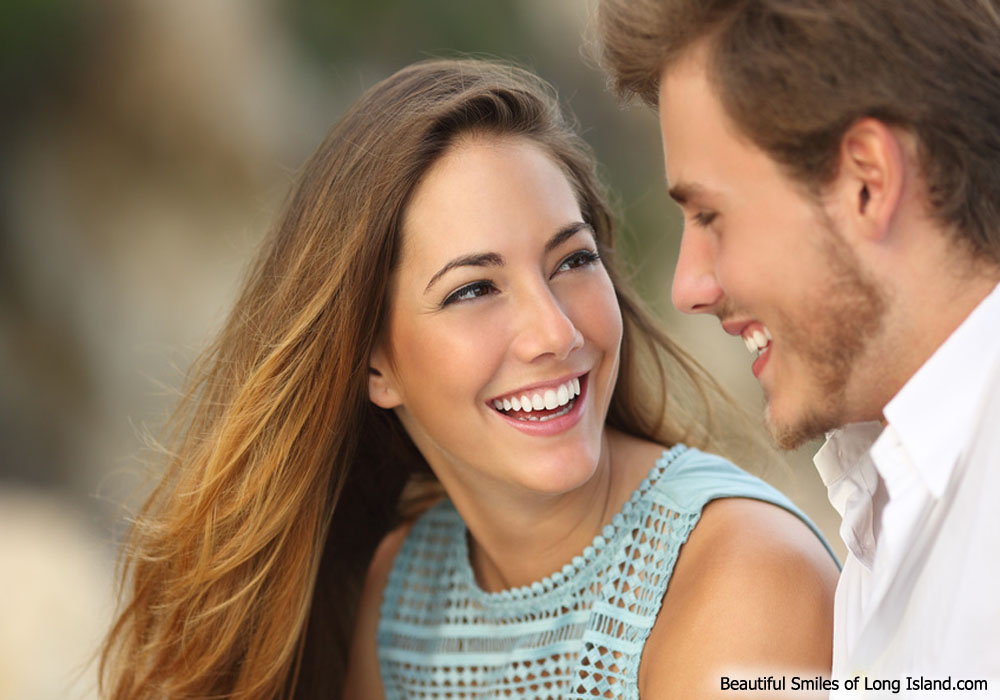 Developing a Life You Love - The way to Overcome Shyness When Dating!