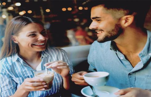 Dangers That You May Face at a Bar or on Blind Dates