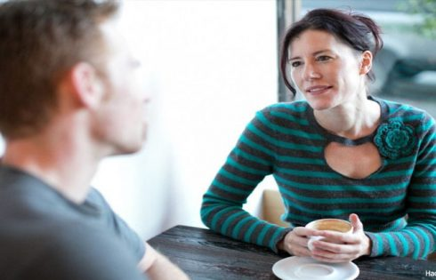 Dating Advice - 5 Ways to Make a First Date Go Smoothly