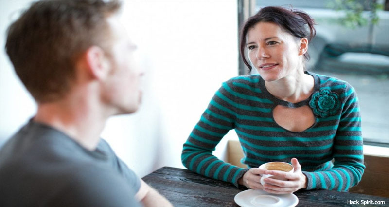Dating Advice – 5 Ways to Make a First Date Go Smoothly