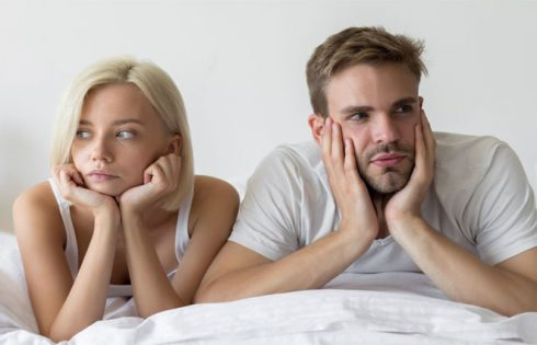3 Successful Suggestions For Preventing Divorce Right after Cheating