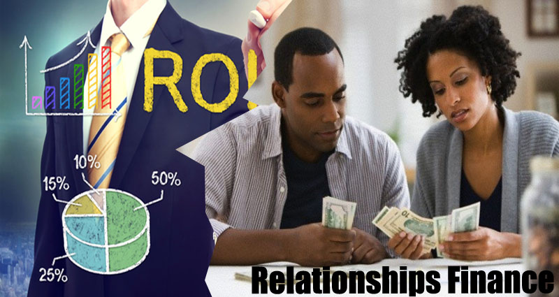"How Building New Relationships ""On Purpose"" Will Substantially Raise Your Income"