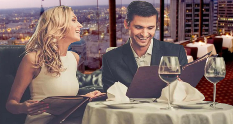 Top 7 Dating Venues and Destinations Online and Offline That You Should Consider