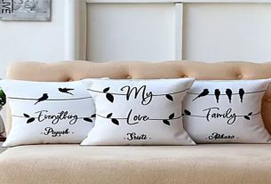 Top 5 Long Distance Relationship Gifts For Your Love Who Is Miles Away
